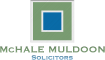 McHale Muldoon Solicitors - Dublin, Ireland